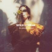 Un Canto por México, Vol. II de Natalia Lafourcade