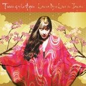 Wedding Bell Blues (Live in Japan) von Laura Nyro