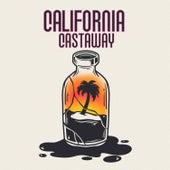 California Castaway fra Cydeways