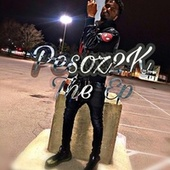 The Ep by Pesoz2K