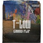Candy flip von T-Low