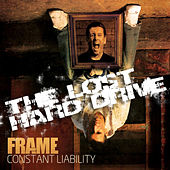 The Lost Hard Drive by Frame