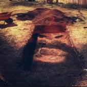 Digging Me de Miguel Morales