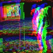 MTV Man on the Moon (My Life on MTV Remix) by Jonathan Elias
