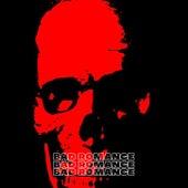 Bad Romance by Heart