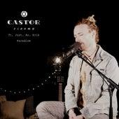 Paradise by Castor Cinema