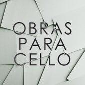 Obras para cello de Various Artists
