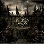 Return to Provenance by Golden Dawn