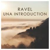 Ravel: Una Introducción de Maurice Ravel