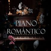 Piano Romántico de Various Artists