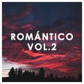 Romántico Vol.2 de Various Artists
