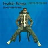 Canta en Español de Evaldo Braga