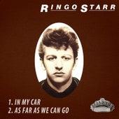 In My Car by Ringo Starr