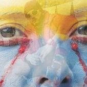 S.O.S Colombia fra Jeyder