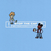 Stop the Cap di Rizzo