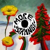 Strange to Explain [More Strange (Deluxe Edition)] by Woods