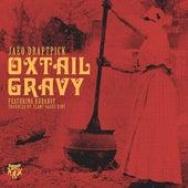 Oxtail Gravy (feat. Kudaboy) by JaeO Draftpick