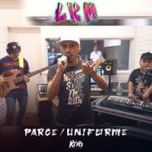 Parce / Uniforme von LKM