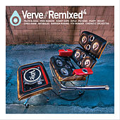 Verve//Remixed 4 by Various Artists
