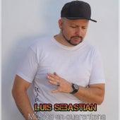 Música en Cuarentena von Luis Sebastian