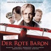 Der Rote Baron von Various Artists