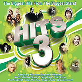 Hits 3 by Various Artists