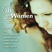 Women In Love de Various Artists