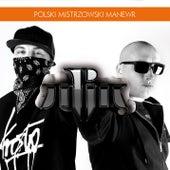 Polski Mistrzowski Manewr by Pmm