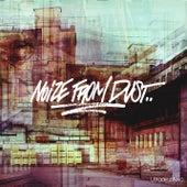 Ultraakustyka by Noize From Dust