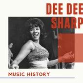 Dee Dee Sharp - Music History by Dee Dee Sharp