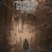 Soul Stealer by Gorgun