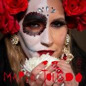 EL REY de María Toledo