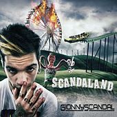 Scandaland de GionnyScandal