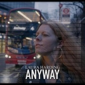 Anyway by Laura Harding