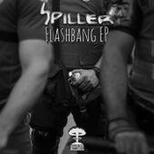 Flashbang by Spiller