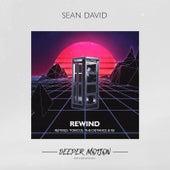 Rewind de Sean David