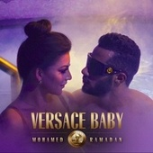 Versace Baby by Mohamed Ramadan