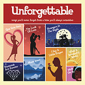 Unforgettable von Various Artists
