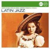 Latin Jazz (Jazz Club) by Various Artists