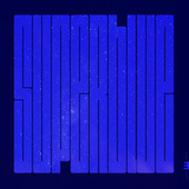 SuperBlue by Kurt Elling