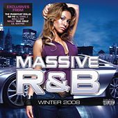 Massive R&B Winter 2008 by Various Artists