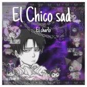 El Chico sad (Demo) by Charlo