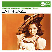Latin Jazz (Jazz Club) de Various Artists