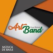 Música de Baile von Grupo Musical Artband