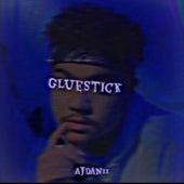 Gluestick de AJdan11