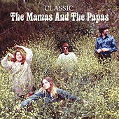 Classic de The Mamas & The Papas