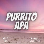 Purrito Apa (Remix) di Manu RG
