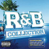 R&B Collection by Various Artists