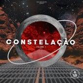 Constelação, Vol. 1 von Various Artists