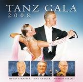 Tanz Gala 2008 von Various Artists